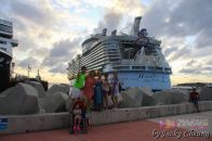 zumbako-cruise-with-z-friends-2016-pro_745
