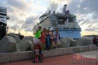 zumbako-cruise-with-z-friends-2016-pro_746
