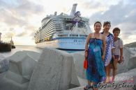 zumbako-cruise-with-z-friends-2016-pro_749