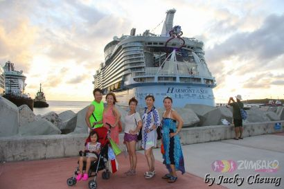 zumbako-cruise-with-z-friends-2016-pro_750