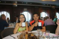 zumbako-cruise-with-z-friends-2016-pro_757