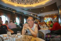 zumbako-cruise-with-z-friends-2016-pro_758