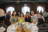 zumbako-cruise-with-z-friends-2016-pro_761