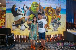 zumbako-cruise-with-z-friends-2016-pro_766