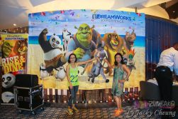 zumbako-cruise-with-z-friends-2016-pro_767