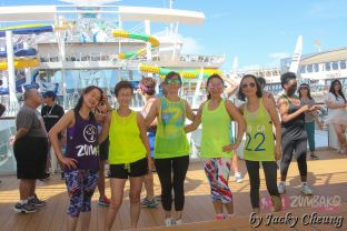 zumbako-cruise-with-z-friends-2016-pro_774