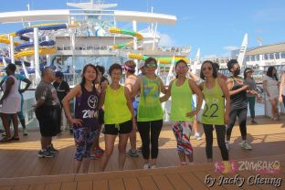 zumbako-cruise-with-z-friends-2016-pro_775