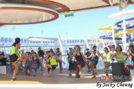 zumbako-cruise-with-z-friends-2016-pro_776