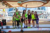zumbako-cruise-with-z-friends-2016-pro_777