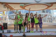 zumbako-cruise-with-z-friends-2016-pro_778
