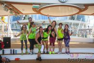 zumbako-cruise-with-z-friends-2016-pro_779