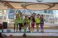 zumbako-cruise-with-z-friends-2016-pro_780