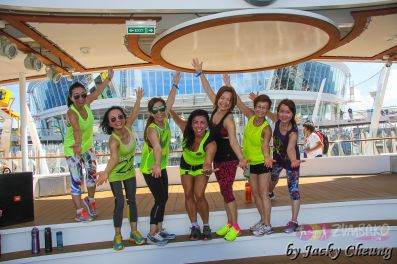 zumbako-cruise-with-z-friends-2016-pro_781