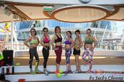 zumbako-cruise-with-z-friends-2016-pro_782