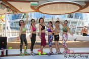 zumbako-cruise-with-z-friends-2016-pro_783