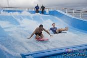 zumbako-cruise-with-z-friends-2016-pro_784