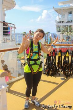 zumbako-cruise-with-z-friends-2016-pro_785