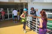 zumbako-cruise-with-z-friends-2016-pro_786