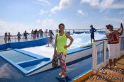 zumbako-cruise-with-z-friends-2016-pro_787