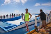 zumbako-cruise-with-z-friends-2016-pro_788