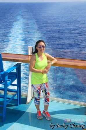 zumbako-cruise-with-z-friends-2016-pro_790