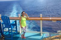 zumbako-cruise-with-z-friends-2016-pro_791