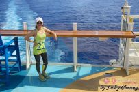 zumbako-cruise-with-z-friends-2016-pro_792