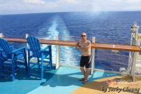 zumbako-cruise-with-z-friends-2016-pro_794