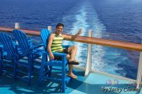 zumbako-cruise-with-z-friends-2016-pro_795