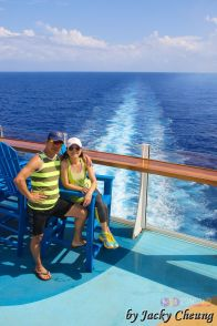 zumbako-cruise-with-z-friends-2016-pro_797