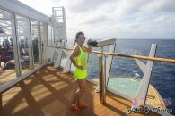 zumbako-cruise-with-z-friends-2016-pro_806