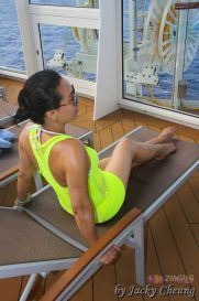 zumbako-cruise-with-z-friends-2016-pro_810