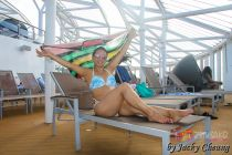 zumbako-cruise-with-z-friends-2016-pro_813