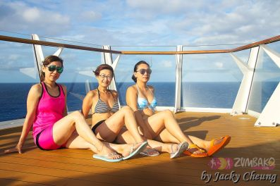 zumbako-cruise-with-z-friends-2016-pro_817