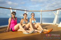 zumbako-cruise-with-z-friends-2016-pro_818