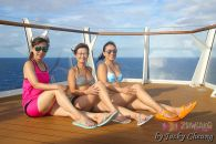 zumbako-cruise-with-z-friends-2016-pro_819