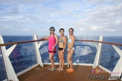 zumbako-cruise-with-z-friends-2016-pro_820