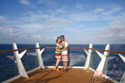 zumbako-cruise-with-z-friends-2016-pro_821