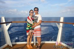 zumbako-cruise-with-z-friends-2016-pro_822