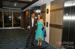 zumbako-cruise-with-z-friends-2016-pro_824
