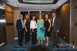zumbako-cruise-with-z-friends-2016-pro_833