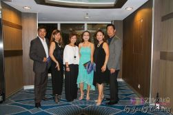 zumbako-cruise-with-z-friends-2016-pro_836
