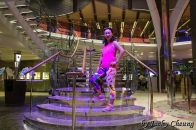 zumbako-cruise-with-z-friends-2016-pro_863