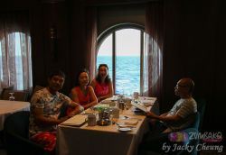 zumbako-cruise-with-z-friends-2016-pro_874