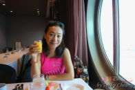 zumbako-cruise-with-z-friends-2016-pro_876