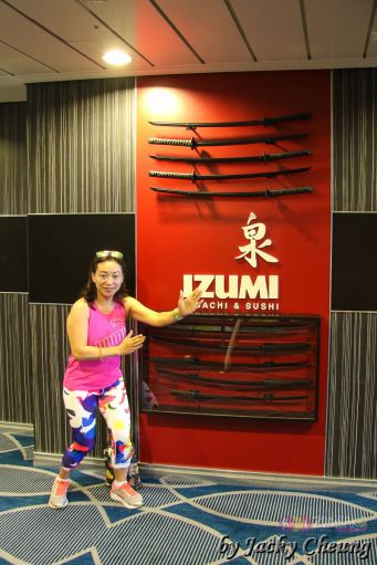 zumbako-cruise-with-z-friends-2016-pro_881