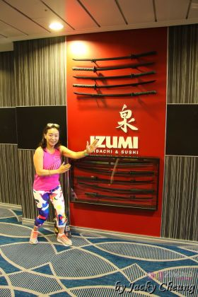 zumbako-cruise-with-z-friends-2016-pro_882
