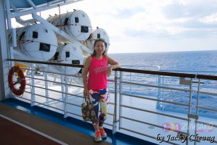 zumbako-cruise-with-z-friends-2016-pro_883