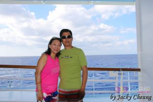 zumbako-cruise-with-z-friends-2016-pro_884