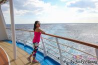 zumbako-cruise-with-z-friends-2016-pro_886
